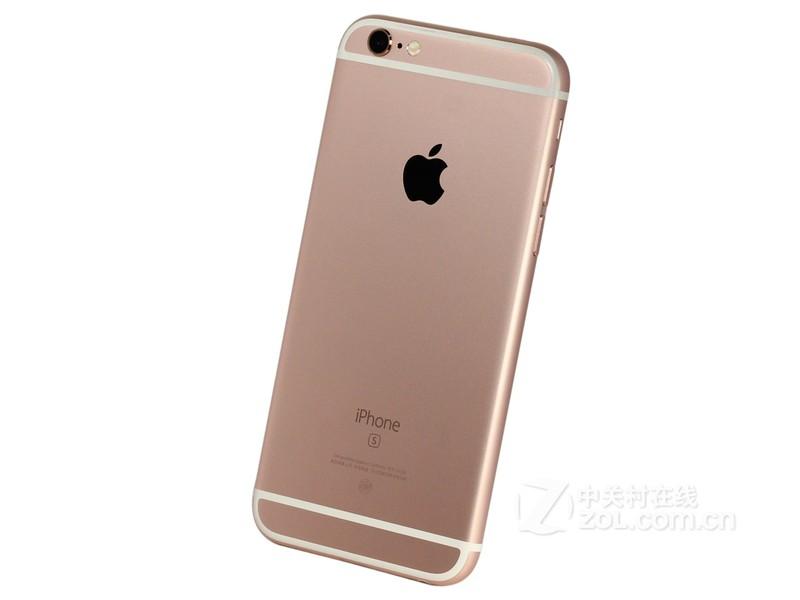 产品报价手机>详图手机>苹果iphone6s(模式通)>手机>苹果华为方法v手机图片怎么设置全网图片