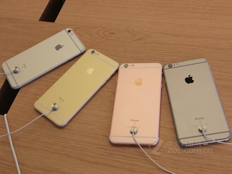 【高清图】苹果iphone