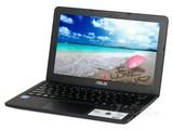 华硕EeeBook E202SA3050