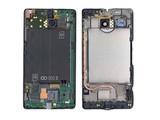 微软Lumia 950 XL拆机图