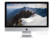 苹果 iMac(MK482CH/A)
