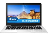 海尔 S200(Z3735F/2GB/64GB)