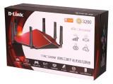 D-Link DIR-890L配件及其它