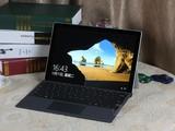 微软Surface Pro 4效果图