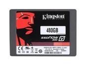 金士顿 V300系列(480GB)