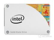 【官方正 品 假一赔十】Intel 535 SATA III(120GB)