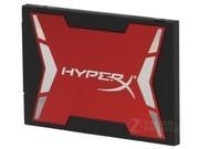 金士顿 HyperX Savage(480GB)