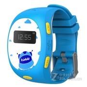酷多啦 8601(蓝色)