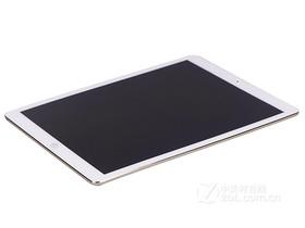 苹果12.9英寸iPad Pro横放