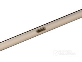 苹果12.9英寸iPad Pro接口