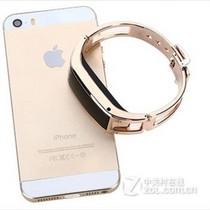 【京福蓝牙小米通话智手机手镯意思电话手环iphone6plus是什么手表图片