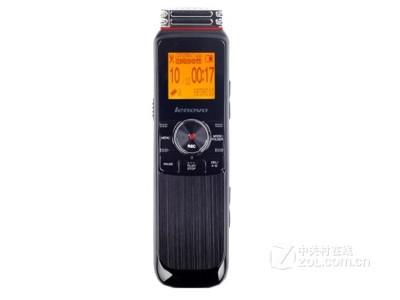 飞利浦 B600(8GB )