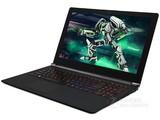 Acer VN7-591G-743K