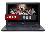 Acer T5000-707D