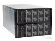 联想 System x3950 X6(6241BAC)