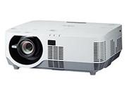 NEC P502W+