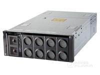 IBM System x3850 X6 SAP HANA(6241H4C)【官方授权*专卖旗舰店】 免费上门安装,联系电话:18801495802