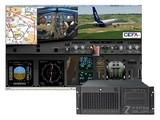 UltraLAB V600(23764-S25TX)