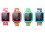 360 儿童手表3S W461C