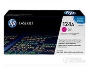 HP 124A(Q6003A)办公耗材专营 签约VIP经销商全国货到付款,带票含税,免运费,送豪礼!