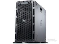 戴尔 PowerEdge T320 塔式服务器(Xeon E5-2403 v2/4GB/500GB/DVD-ROM)