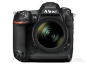 4K视频拍摄 尼康D5单机贵州特价37999元