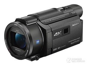 索尼 FDR-AXP55