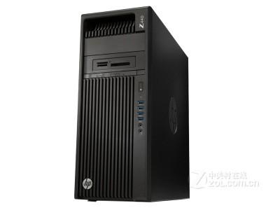 HP Z440 E5 1603V4 浙江售价10499元