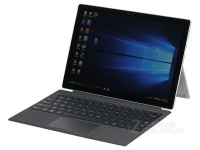 微软 Surface Pro 4(i7/16GB/1TB)