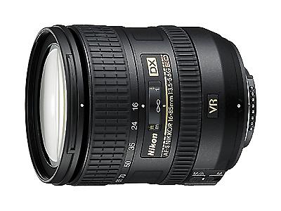 更新了相机--尼康D300S - 济南老玩童 - 济南老玩童