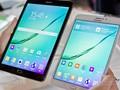 三星 Galaxy Tab S3(L