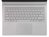微软Surface Book局部细节图
