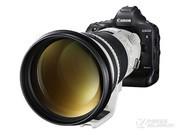 佳能 EOS-1D X Mark II套机(400mm II IS)特价促销中 精美礼品送不停,欢迎您的致电13940241640.徐经理
