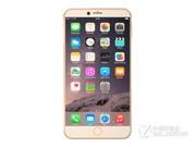 青岛小超数码,支持分期付款,青岛四区送货服务。苹果 iPhone 7 Plus特别版(全网通)