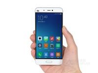小米5X 手机 黑色 标准版屏幕显示出色 京东仅售1349元 (有赠品)