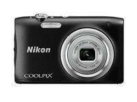 尼康A100轻便卡片数码相机,贵阳代理批发价