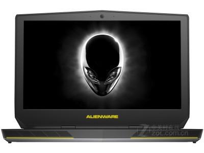Alienware 15(ALW15ER-4838)