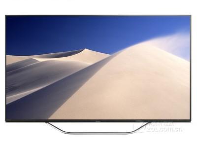 智能电视夏普LCD-65MY83A促广东5099元