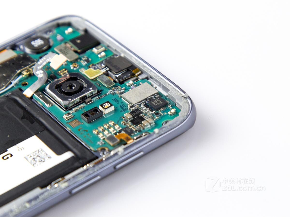 电路板 手机 1200_900