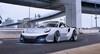 速度的猛兽 超级跑车的精彩大片欣赏