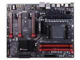 技嘉GA-990FX-Gaming(rev.1.0)