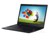 ThinkPad X1 Carbon 2016(20FBA00ACD)