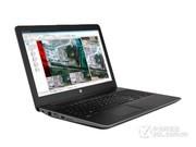 HP ZBook 17 G3(W2P68PA)