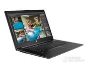 HP ZBook Studio G3(V8N27PA)