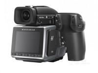 五千万像素哈苏H6D-50C相机售188000元