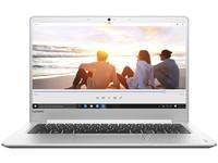 佳泰电脑批发网联想 小新Air13i5 6200U/8GB/256GB特价5499