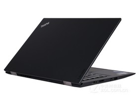 ThinkPadX1 Carbon 2016主图2