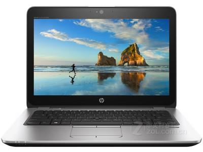【顺丰包邮】惠普 EliteBook 820 G3(W7W06PP)