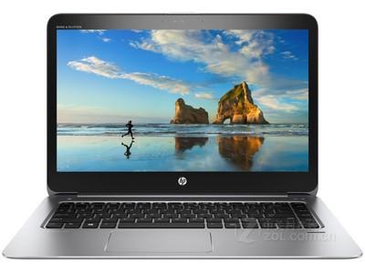 【顺丰包邮】惠普 EliteBook 1040 G3(P4P90PT)