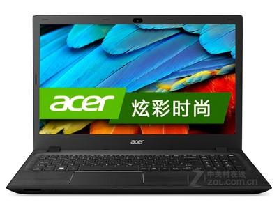 (北京宏碁授权代理)Acer F5-572G-59AK